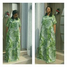 African Maxi Dresses, Maxi Gowns, African Attire, African Wear, African Women, African Print Fashion, Africa Fashion, Ethnic Fashion, Beautiful Long Dresses