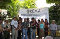 México: Difamaciones y amenazas a defensor@s de afectad@s por la minería en Colima