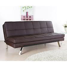 Stunning Useful Ideas: Gray Futon Style futon beds queen.Metal Futon Home. Futon Sofa Bed, Sofa Couch, Futon Mattress, Twin Futon, Small Futon, Sleeper Sofas, Tufted Sofa, Brown Leather Sofa Bed, Futons