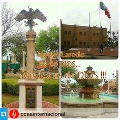 Mexico es de Dios !!!