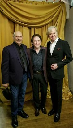 Denny Laine, Justin Hayward, Classical Music Composers, Nights In White Satin, Moody Blues, Blue Band, Rare Photos, Greatest Hits, Pink Floyd