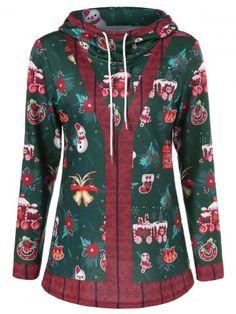 Responsible Newly Design Oversize Hoodies Sweatshirt Women 2018 Sweatshirt Femme Long Sweatshirts Women With Zipper Janpan Slouchy Overcoat To Win Warm Praise From Customers Women's Clothing