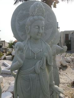 Marble buddhism statue pls contact danang.marble@yahoo.com or danangmarble.com.vn for order or more info