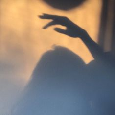 days of ballet Shadow Pictures, Shadow Pics, Shadow Photography, Photography Ideas, Light And Shadow, Girl Power, Infp, Ravenclaw, Photo Art