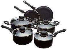 19 best cookware reviews images best drip coffee maker kitchen rh pinterest com