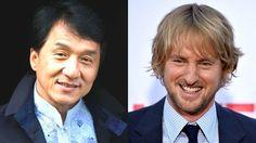 Leggi le novità sul terzo capitolo di Pallottole Cinesi: Jackie Chan e Owen…