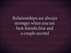 vibesconnect datant toujours en amour avec ex tout en fréquentait quelqu'un d'autre