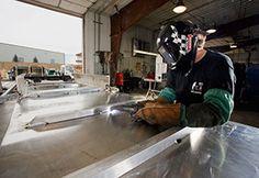 welding metal art projects Get redirected here Welding Classes, Welding Jobs, Welding Art, Welding Projects, Welding Ideas, Metal Projects, Art Projects, Welding Crafts, Project Ideas