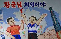 「北朝鮮の衛星打ち上げ成功」が意味するもの « WIRED.jp