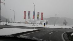 Vinter. | Winter. — Godine
