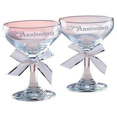 25th wedding anniversary party decorations - Google Search