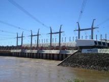 Se avecina una guerra entre la industria de la energía y el agua  La escasez de este líquido obligará a replantearse el modelo de producción energética