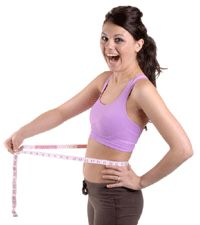 Zone Diet: Everything you need to know!