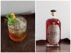 Learn the Amaro Smash