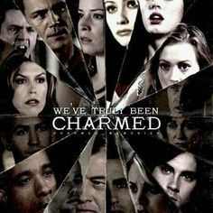 Charmed dream homes country 100 inspirational interiors - Home Inspiration Serie Charmed, Charmed Tv Show, Julian Mcmahon, Charmed Book Of Shadows, Charmed Sisters, Netflix, Shannen Doherty, Kino Film, Harry Potter