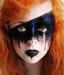Resultado de imagem para 1989s makeup