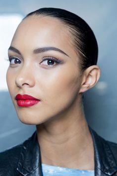 Les 12 meilleures images de Maquillage YEUX | Maquillage