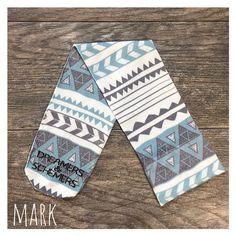 Mark -D&S Equestrian Knee-High Boot Sock