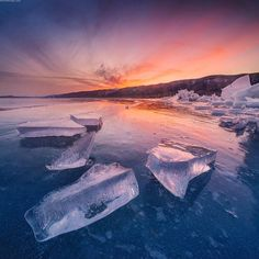 Gems of Baikal lake! Where else in the world you'll see so many jewel masterpieces! Each of them are unique polished and cared by nature. Danielkordan.com #Baikal #siberia #Russia by danielkordan