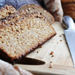 What is Ezekiel Bread and How to Make it at Home - http://www.trimdownclub.com/what-is-ezekiel-bread-and-how-to-make-it-at-home/