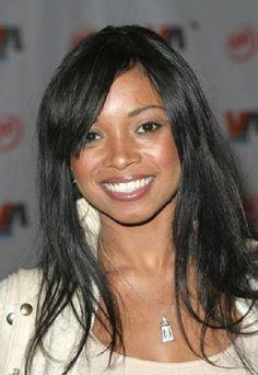 Browse photos of Tamala Jones Beautiful Smile, Beautiful Black Women, Simply Beautiful, Tamala Jones, Castle Tv Shows, Wwe Female Wrestlers, Wwe Womens, African American Women, Celebrity Crush