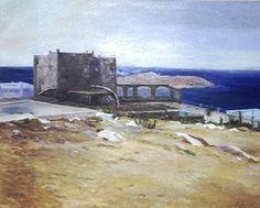 Grigora - Γρηγόρα Mykonos