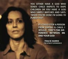 These are the thoughts, insights, and frustrations of an agnostic atheist. I am a proud supporter for equal rights for all people. Atheist Quotes, Atheist Humor, Atheist Agnostic, Religious Quotes, Atheist Experience, Experience Life, Losing My Religion, Thought Provoking, Decir No