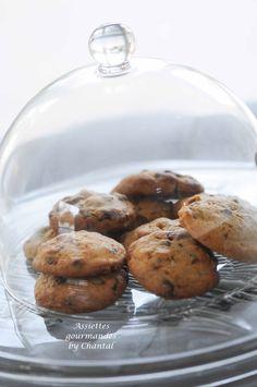 Cookies Conticini (5)