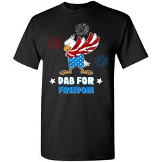 3a718d51 But First Rainbow Equalitys Gay Pride Lgbt Usa Flag T Shirts in 2019 |  FrankyTee Shops