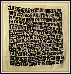30 meilleures images du tableau foulard en soie Jeanne Lanvin ... 196aea51ebc