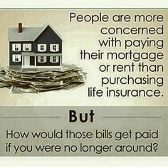 Basic Investment Tips - Home Insurance Quotes - See home insurance affect your mortgage - Do not forget to invest for the long term. Diversify your investment. All About Insurance, Life Insurance Agent, Insurance Humor, Insurance Marketing, Life Insurance Quotes, Term Life Insurance, Car Insurance, Insurance House, Health Insurance