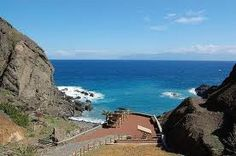 Tenerife: Sun sea and s..