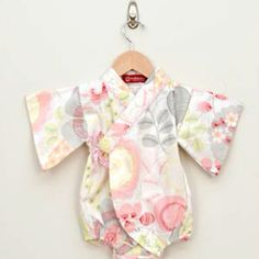 I want this for my two great grand babies