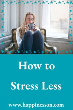 Learn how to deal with stress by using 10 stress relief tips Stress management activity - Work Stress, Stress Less, Stress Management Activities, Mental Health Resources, Stress Relief Tips, Deal With Anxiety, Dealing With Stress, Ways To Relax, Good Habits