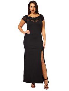 Talk Is Cheap maxi dress in teal  Dresses  Pinterest  Teal ...