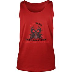 Red Team Hacker T shirt #gift #ideas #Popular #Everything #Videos #Shop #Animals #pets #Architecture #Art #Cars #motorcycles #Celebrities #DIY #crafts #Design #Education #Entertainment #Food #drink #Gardening #Geek #Hair #beauty #Health #fitness #History #Holidays #events #Home decor #Humor #Illustrations #posters #Kids #parenting #Men #Outdoors #Photography #Products #Quotes #Science #nature #Sports #Tattoos #Technology #Travel #Weddings #Women