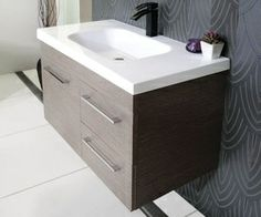 Melbourne Plumber and Plumbing Supplies Plumbing, Basin, Architecture Design, Household, Vanity, Tropical, Bathroom Ideas, Products, Hair