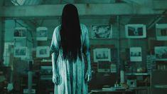 14 filmes de terror na Netflix para você chorar de medo