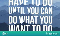 21 Tips For Slaying At Work From Top Bosses #motywacja #inspiracja #quote #oprah #motivational quotes #czasu, by zrobić to, co #oprah winfrey #cytaty inspiracje