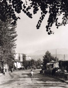 crete-chania vintage