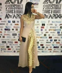 Eid Dresses for Special Winning Day - Eid Dresses, Party Wear Dresses, Pakistani Dresses, Indian Dresses, Indian Outfits, Indian Attire, Evening Dresses, Fashion Dresses, Eid Outfits