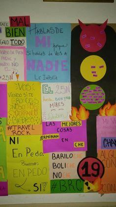 Fun Drinking Games, Ideas Para Fiestas, Bff, 21st, Memes, School, Party, Partying Quotes, School Ideas
