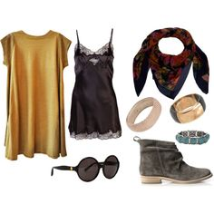 B.E.A.T. created by jekneefah86 on Polyvore