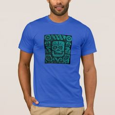 Upgrade your style with Gear t-shirts from Zazzle! Browse through different shirt styles and colors. Search for your new favorite t-shirt today! Aztec T Shirts, Mens Mountain Bike, Mountain Biking, Cool Bike Accessories, Orange Grey, American Apparel, Colorful Shirts, Fitness Models, Shirt Designs