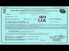 full movie bahubali 2 telugu