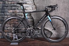 1c2a319f181 26 Amazing Time Machines images | Bicycle, Bicycle race, Bicycles