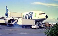 F-BTDB UTA DC-10