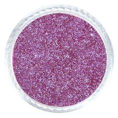 "Frosted Purple Grape Glitter - .008"" Fine Glitter Powder  #purple #glitter #glitties Bulk Glitter, Purple Glitter, Cosmetic Grade Glitter, Beautiful Nail Art, Mani Pedi, Gel Nails, Frost, Lavender, Powder"