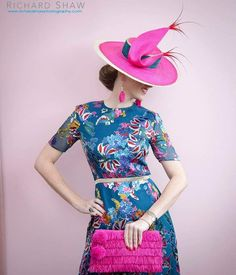 Fashion Gallery, Hat, Couture, Outfits, Style, Chip Hat, Swag, Suits, Haute Couture