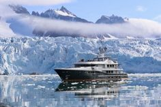 Life Science, How To Raise Money, One And Only, Caribbean, Around The Worlds, Boat, Ocean, Architecture, Motor Yachts